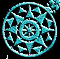Desarrollo de la web. Un proyecto de Diseño Web y Social Media de Itziar de la serna - Martes, 10 de mayo de 2016 00:00:00 +0200
