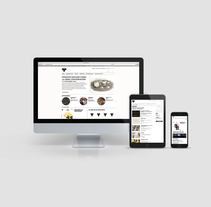 Tabakalera CICC, sitio web. Un proyecto de Diseño, Diseño gráfico y Diseño Web de TGA +  - 16-05-2016