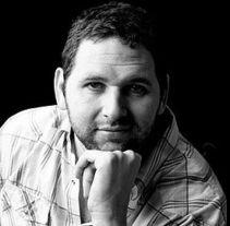 Teikirizi & Pa'lante - Alan Tenenbaum Campaña Redes Sociales. A Music, Audio, Multimedia, Post-Production, Video, and Social Media project by Rodrigo Ramazzini         - 01.06.2016
