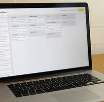 UX, 14 verdades acerca de los usuarios. A Design, Software Development, UI / UX, Information Architecture, Information Design, and Web Development project by JORGE MATEO BAUTISTA - 15-06-2016