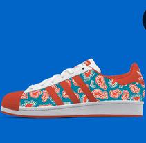 Estampado de productos en Texitura. Un proyecto de Diseño, Diseño de complementos, Diseño gráfico, Ilustración y Moda de Bevero  - Jueves, 28 de mayo de 2015 00:00:00 +0200