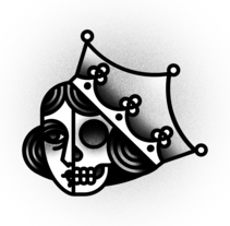 Bnomio X Playing Arts. A Art Direction, Design, Editorial Design, Graphic Design&Illustration project by Bnomio ™ - Jul 12 2016 12:00 AM