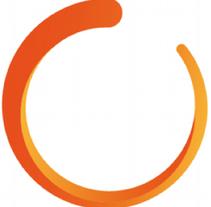 InboundCycle (redactora de contenido para blogs sin firma). Un proyecto de Marketing y Escritura de Déborah Jiménez Pereda         - 31.05.2016