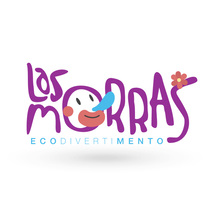 Las Morras - Espacio cultural ecológico y de ocio. Un proyecto de Br e ing e Identidad de Diego  Camino Sanchez         - 04.08.2016