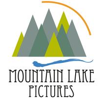 Mountain Lake. A Graphic Design project by Jordi-Pau Roca Valls (The Til·li)         - 06.08.2016