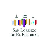 San Lorenzo de El Escorial / Imagen corporativa. Un proyecto de Br e ing e Identidad de Stefano F. Bettini         - 29.08.2016