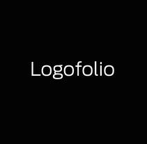 Logofolio. A Graphic Design project by Dann Dulgerian         - 31.08.2016