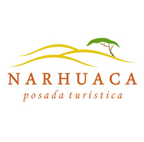 Posada Narhuaca. A Br, ing, Identit, Graphic Design, and Social Media project by Anna Bisceglia - 05-09-2016