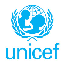 UNICEF, Comité Español (Community Manager). A Social Media project by Susana Sanz         - 06.09.2016