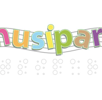 MUSIPARC. A 3D, Game Design, Graphic Design, L, scape Architecture, Product Design, and Street Art project by ALBA HIDALGO PORCAR         - 16.06.2013