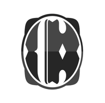 Corbatería Carballo. Un proyecto de Publicidad, Br, ing e Identidad, Diseño gráfico y Naming de Pau Filella         - 23.09.2015