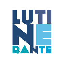 Lutinerante. A Design, Br, ing, Identit, and Graphic Design project by Arda Kissoyan - 07-10-2016