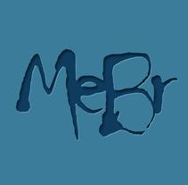 Firma digital - Logo. Um projeto de Design e Design gráfico de Marlon Brito         - 09.10.2016