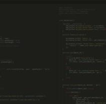 Diseño web Marmedsa.com. A Web Design project by Pablo Casalnuovo  - Oct 13 2016 12:00 AM