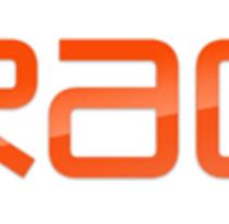 RAC. Un proyecto de Desarrollo de software de Fernando Ferrer Santos         - 09.05.2016