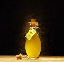 Fotografia productos. A Photograph project by Leo de Armas         - 17.10.2014