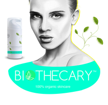 Biothecary. A Design, Illustration, Graphic Design, Painting, and Product Design project by Lorena Rosado         - 24.10.2016