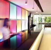 Decoración de interiores. A Architecture, Fine Art, Furniture Design, Interior Architecture&Interior Design project by Gustavo Ariel Rubio         - 31.10.2016