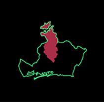 Estadísticas. A Motion Graphics, Graphic Design, and Video project by David De Domingo         - 01.11.2016