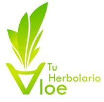Tu herbolario Aloe. Un proyecto de Diseño gráfico de Sergio López Silvente         - 01.11.2013