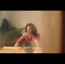 ABN AMRO - Wat is jouw verhaal? (Auxiliar de producción). Un proyecto de Publicidad, Cine, vídeo, televisión y Vídeo de Agustín Olivares         - 02.11.2016