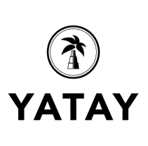 Co-founder YATAY SHOP. A Editorial Design, Marketing, Product Design, Web Design, Street Art, and Social Media project by Paula Guitián Alvarez         - 02.11.2016