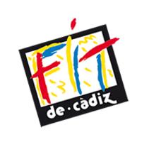 FIT. Festival Iberoamericano de Teatro de Cádiz. A Design, Web Design, and Web Development project by Befresh Studio  - 09-11-2016