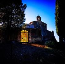 Fotografía. A Photograph project by Jordi Garcia Castillón         - 17.11.2016