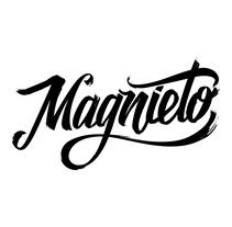 Showreel 2016. Un proyecto de Motion Graphics, 3D, Animación y Multimedia de Alejandro Magnieto Benlliure - 28-11-2016