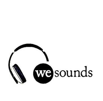 We Sounds Events - Facebook Ads - 2016. Un proyecto de Publicidad, Marketing y Social Media de Alejandro Santamaria Parrilla         - 31.05.2016