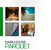Book Park House Parquet Perú - 2014. A Advertising, Graphic Design, and Marketing project by Alejandro Santamaria Parrilla         - 31.03.2014