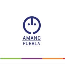 AMANC. A Architecture&Interior Architecture project by Diana  Rodríguez - 08-12-2015