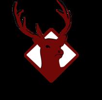 Diseño y Desarrollo web de Uribe Trucks. Un proyecto de Diseño, Ilustración, Dirección de arte, Br, ing e Identidad, Diseño gráfico, Diseño Web y Desarrollo Web de Javier Gómez Ferrero - 13-01-2017