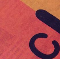 """SMC """"Fes ciutat"""". Um projeto de Publicidade, Direção de arte, Eventos e Design gráfico de Milkman Disseny         - 17.10.2016"""