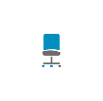 Serbisa | actualización logo. Un proyecto de Br e ing e Identidad de Blanca de Frutos         - 01.11.2015
