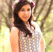 Book. Un proyecto de Fotografía de Tania González         - 04.05.2016
