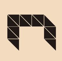 XXIV Jornades de Disseny de l´EASD Alcoi. A Br, ing, Identit, and Graphic Design project by Miriam Berbegal         - 10.12.2011