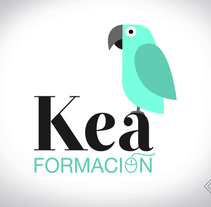 Identidad Corporativa y tarjetas de visita. A Design, Br, ing, Identit, Graphic Design, Interactive Design, and Naming project by Sara Barreiro - 26-02-2017