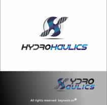 LOGO 278 - KEYNESIS 2017. Un proyecto de Diseño de automoción, Diseño de vestuario, Diseño industrial y Arte urbano de ion stoiculescu         - 12.03.2017