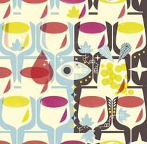 EL PAÍS. Revista Buena Vida. Un proyecto de Ilustración, Dirección de arte y Diseño editorial de Del Hambre         - 14.03.2017