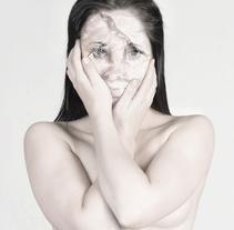 Rupturas. Un proyecto de Fotografía de Inés Nogueira Durán - 15-07-2012