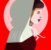 @Ethieen. Um projeto de Animação de kevinplay         - 11.02.2013
