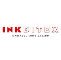 INKDITEX. Um projeto de Design, Publicidade, Fotografia, Design de acessórios, Direção de arte, Design de vestuário, Moda, Design gráfico e Design de informação de Anna Domingo Pasarín         - 16.03.2014