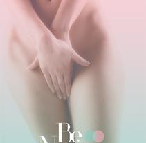 BENUREN | Soluciones íntimas. Un proyecto de Dirección de arte, Br, ing e Identidad y Diseño gráfico de Fran  Sánchez - 10-03-2016