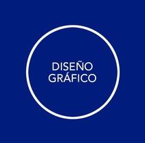 Diseño Grafico . Um projeto de Design e Ilustração de Maikol De Sousa         - 20.06.2017