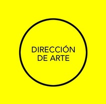 Dirección de arte.. A Design, Illustration, and Art Direction project by Maikol  De Sousa - 21-06-2017