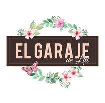 El garaje de Lili. Um projeto de Design de Florencia  Vargas - 22-06-2017