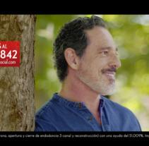 iDental | Spot verano 2017. A Advertising, Film, Video, TV, and Film project by Javier de Juan Gerónimo         - 15.06.2017