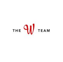 THE W TEAM . Un proyecto de Diseño, Cine, vídeo, televisión, Dirección de arte y Post-producción de Alejandro Ramírez         - 31.08.2017