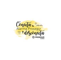 Campaña de Verano . A Design, Art Direction, and Graphic Design project by Belén de Castro Resina         - 26.06.2017